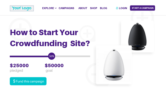 How-to-Build-Your-Own-Crowdfunding-Platform-Website
