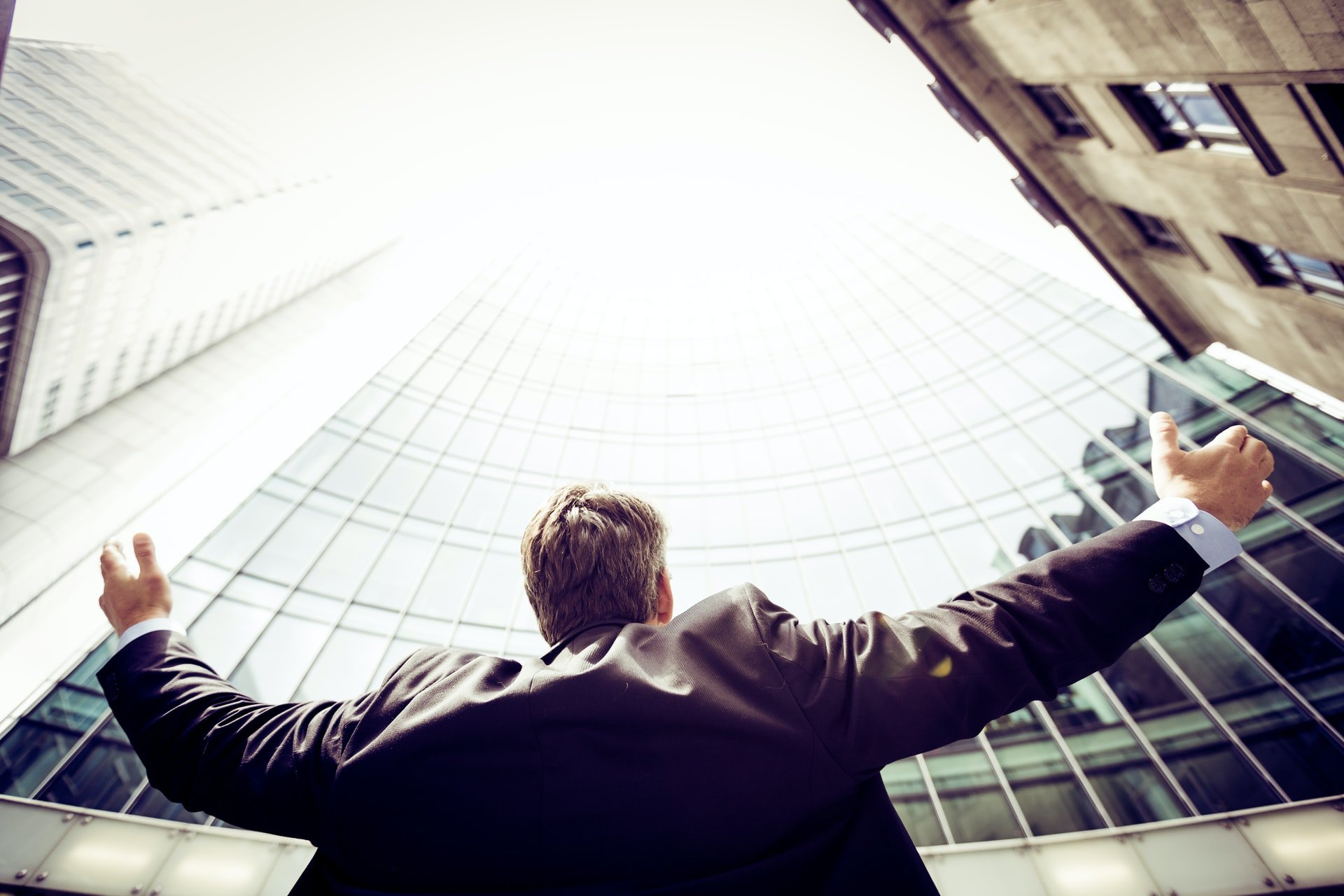 How to Reduce Business Risk