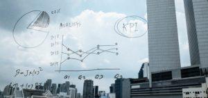 IT Ops analytics tools