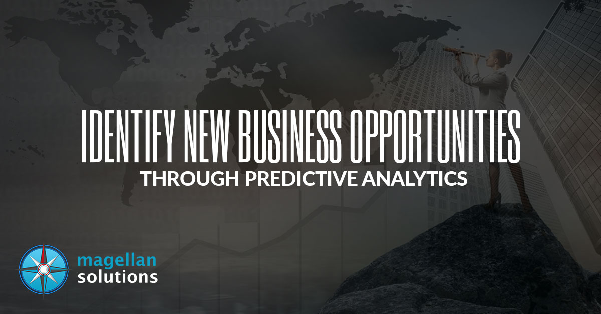 Identify-New-Business-Opportunities-Through-Predictive-Analytics