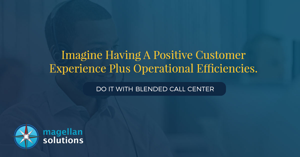 Imagine-Having-A-Positive-Customer-Experience-Plus-Operational-Efficiencies