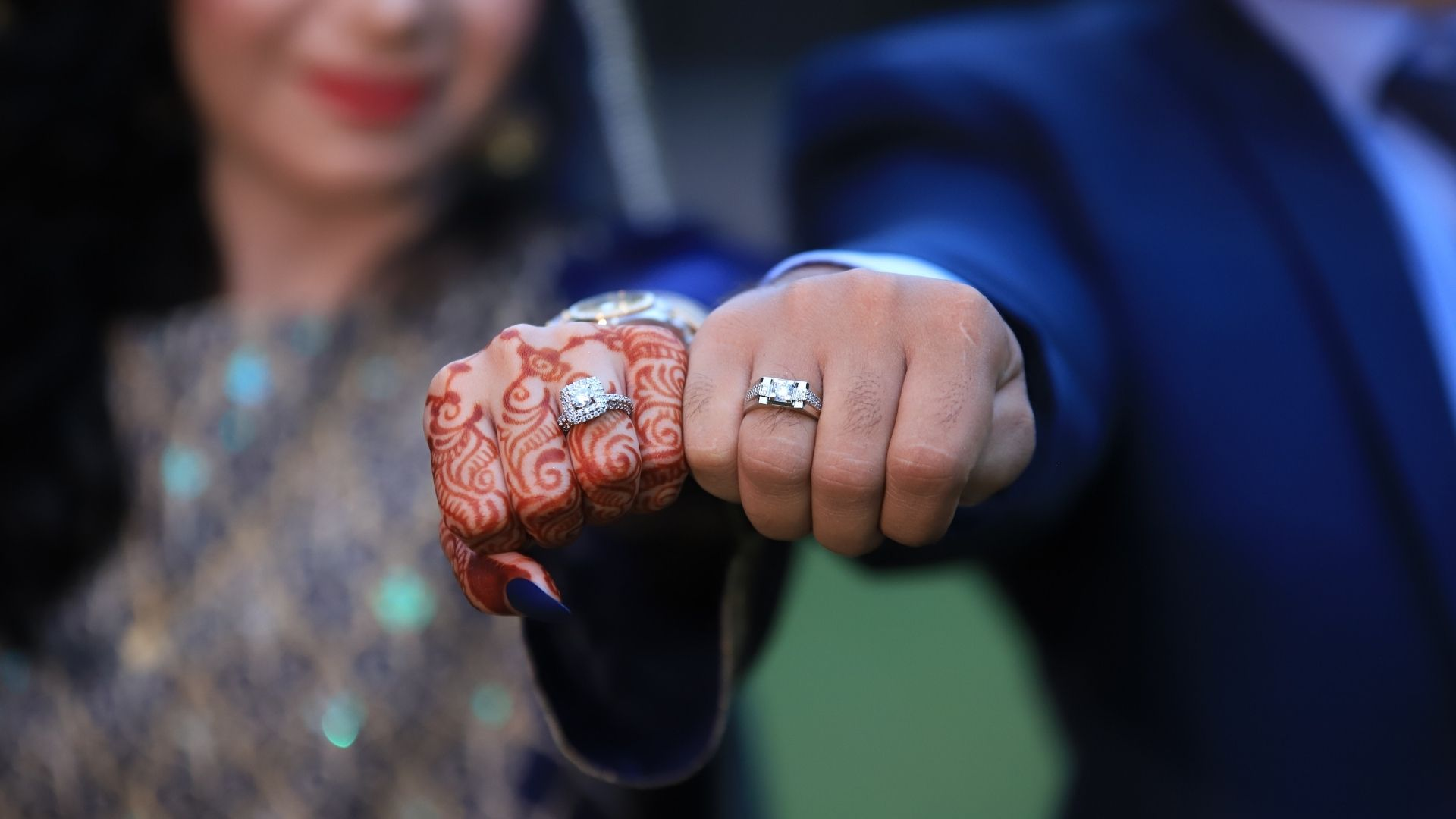 Indian-Wedding-Events-Industry