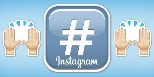 Instagram inbound marketing