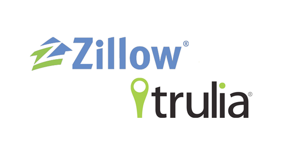 Is it possible to design a real estate app like Zillow and