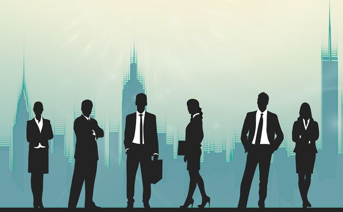 Law Firm Brand Marketing Strategies