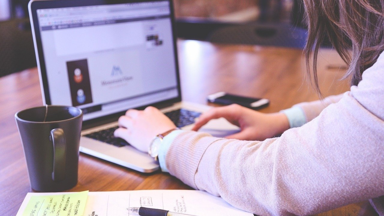 Lead Generation Strategies for Small Business