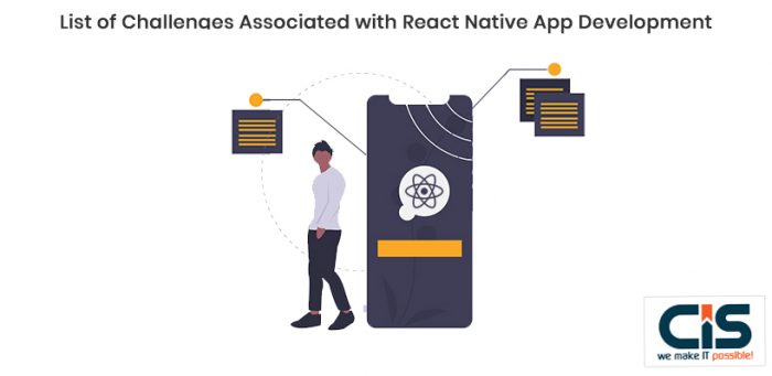 List-of-Challenges-Associated-with-React-Native-App-Development