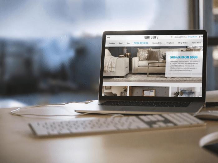 Magento-eCommerce-Design-Watsons.com