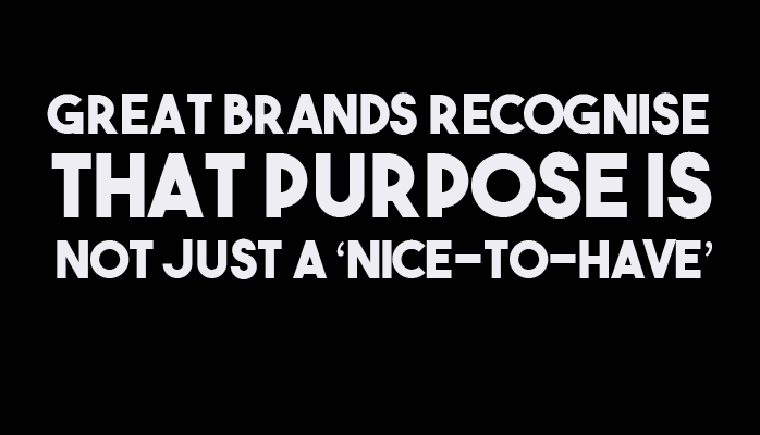 Marketing-Mag-Connecting-Customer-Culture-with-the-Power-of-Purpose
