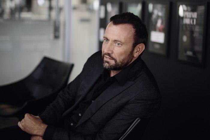 Mauro Porcini Chief Design Officer at PepsiCo