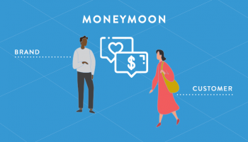 Customology_Moneymoon