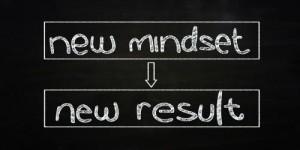 New Mindset - New Result Image