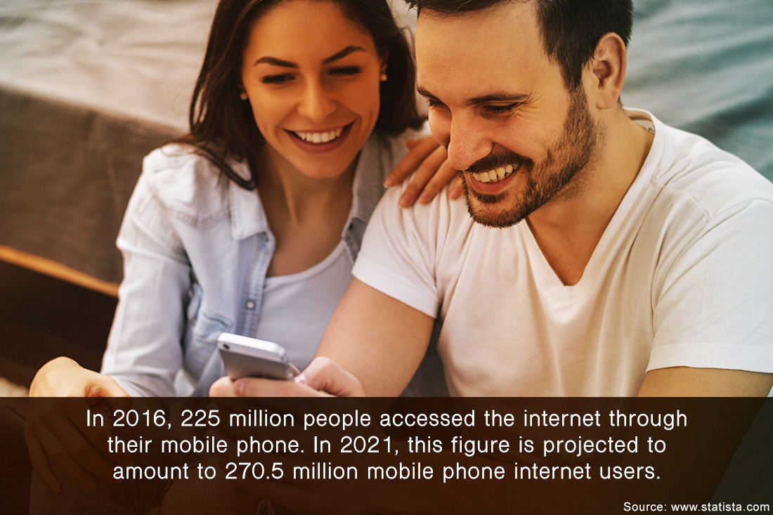 Number-of-mobile-phone-internet-users
