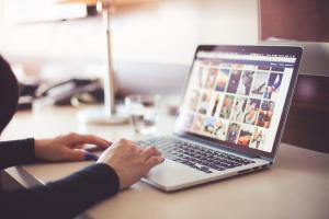 5 Social Media Tactics That Will Improve PR
