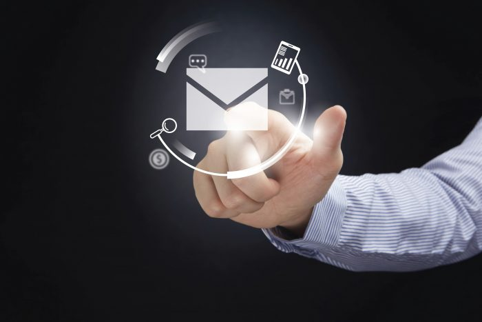 Prioritize Email List Hygiene for Marketing Success