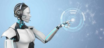 Proven ways to increase your contact center's RPA
