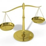 Scales of Law - Image by StockMonkeys.com