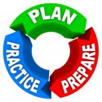 plan-practice-prepare