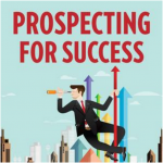 Prospecting-for-Success