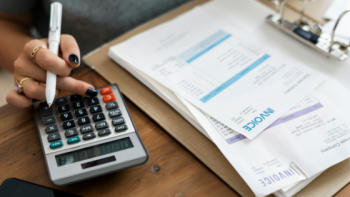 Startup Accounting how to start a business