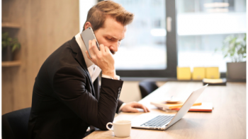 Startup Cold Calling How to start a busines