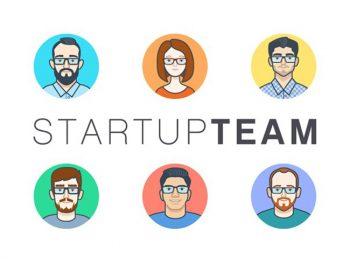LegalWiz Startup Team