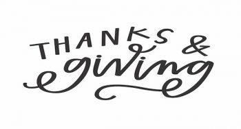 Employee Appreciation and DoingCXRight