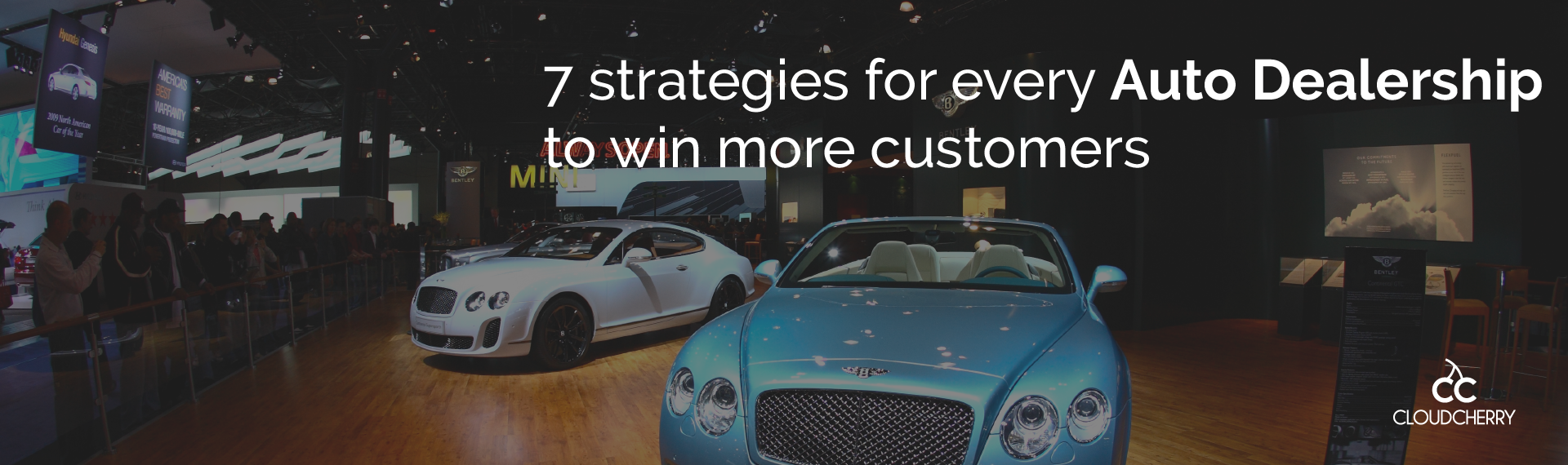 The 7 best business strategies for every auto dealership-01-01 (1)