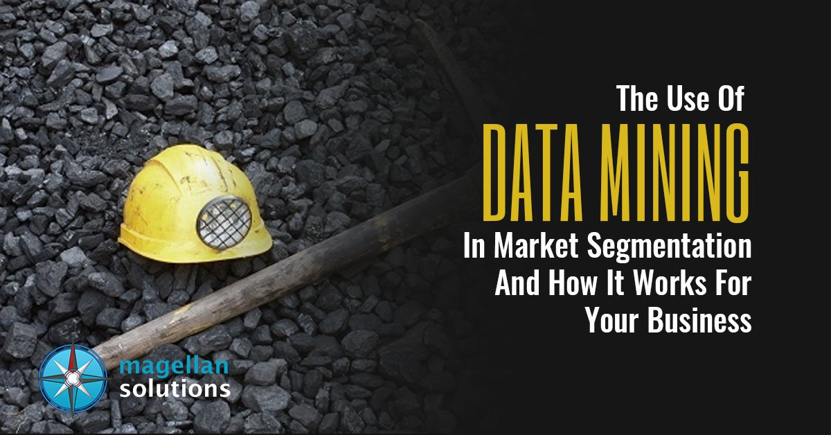 The-Use-Of-Data-Mining-In-Market-Segmentation-And-How-It-Works-For-Your-Business