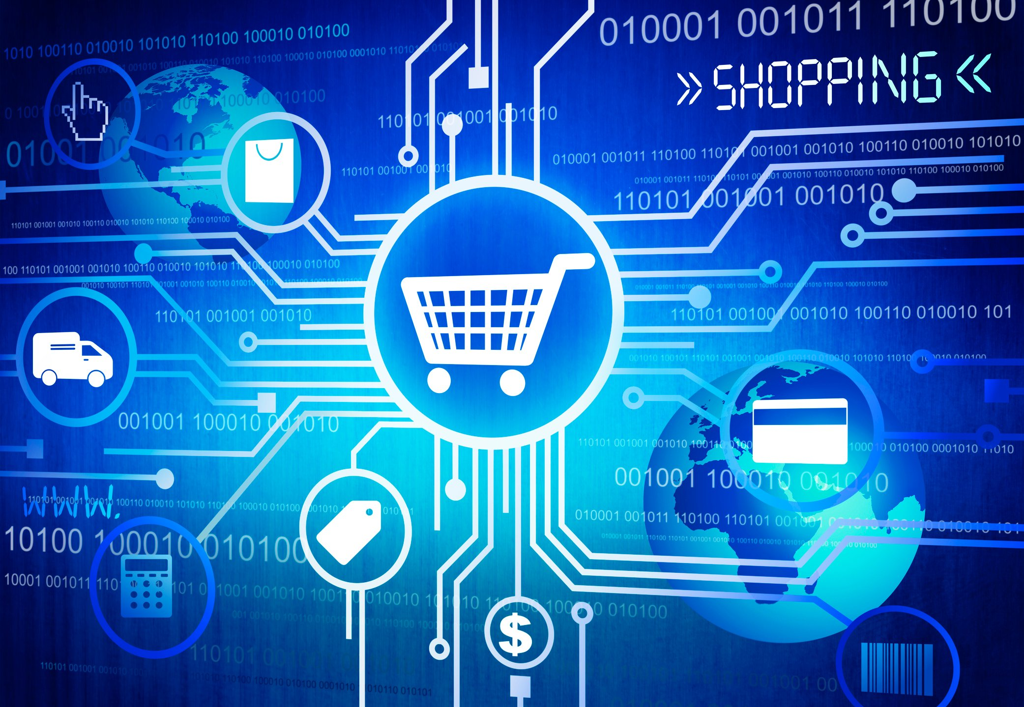 How to Enhance Your Ecommerce Website for Long-term Success?