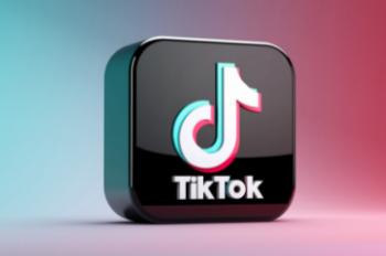 TikTok's Job Service