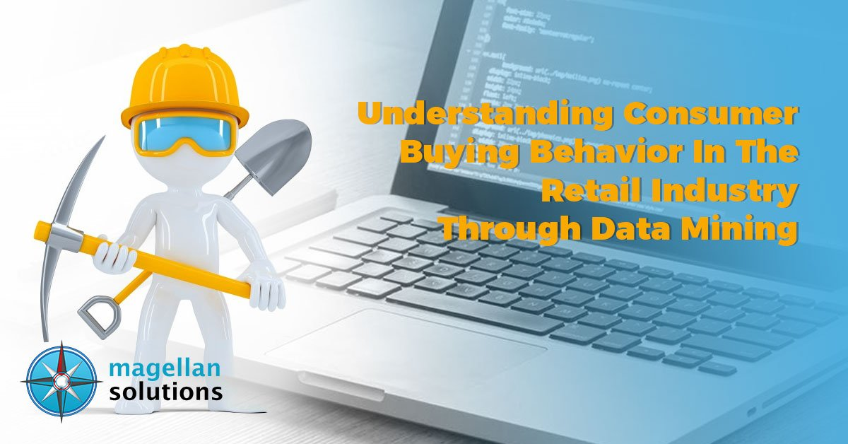 Understanding-Consumer-Buying-Behavior-In-The-Retail-Industry-Through-Data-Mining
