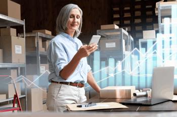 How visual transformation will revolutionize customer service