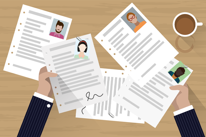 What Recruiters Should Be Doing Now to Prepare for the Future Hiring Surge Main Image