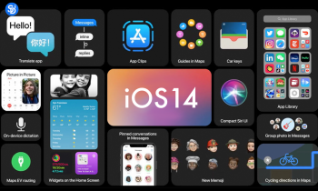 What Should You Know About iOS 14 Update