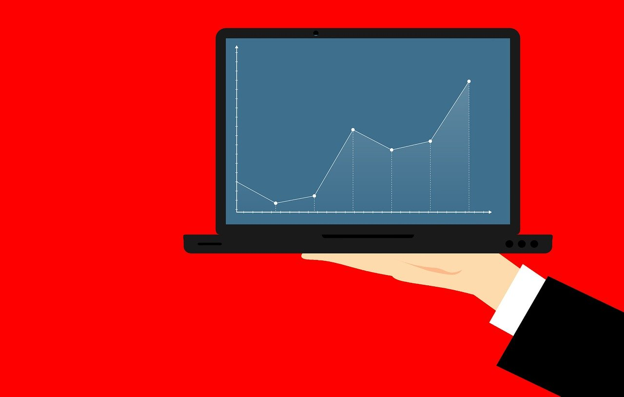 Why Is Call Tracking Important in Marketing Analytics