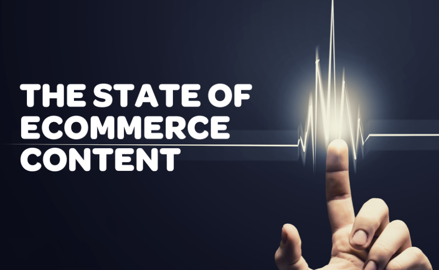 Zmags Ecommerce Content