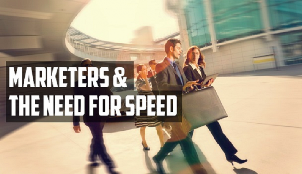 Zmags-Marketers-Need-for-Speed