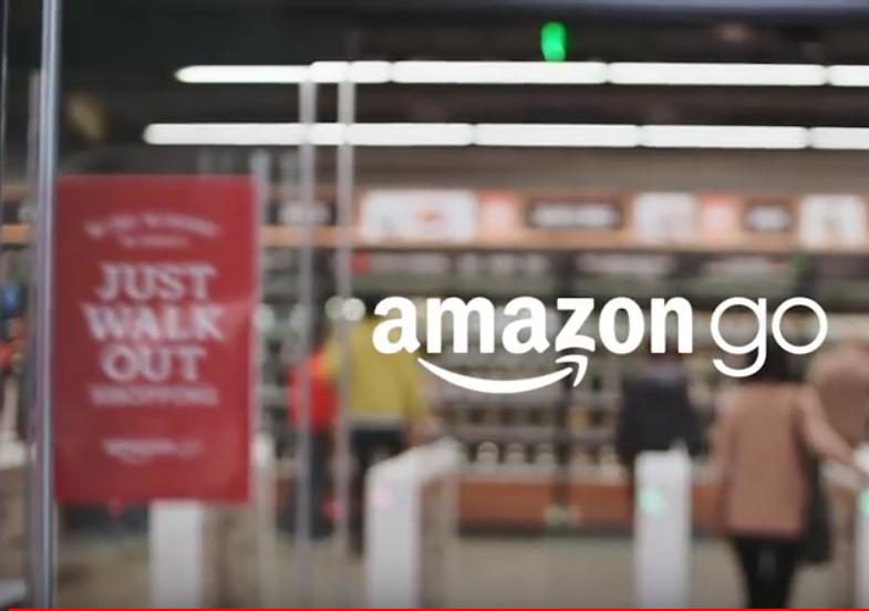 937c57d6ff5eb Final Four Of Mass Retail  The Battle Of Walmart