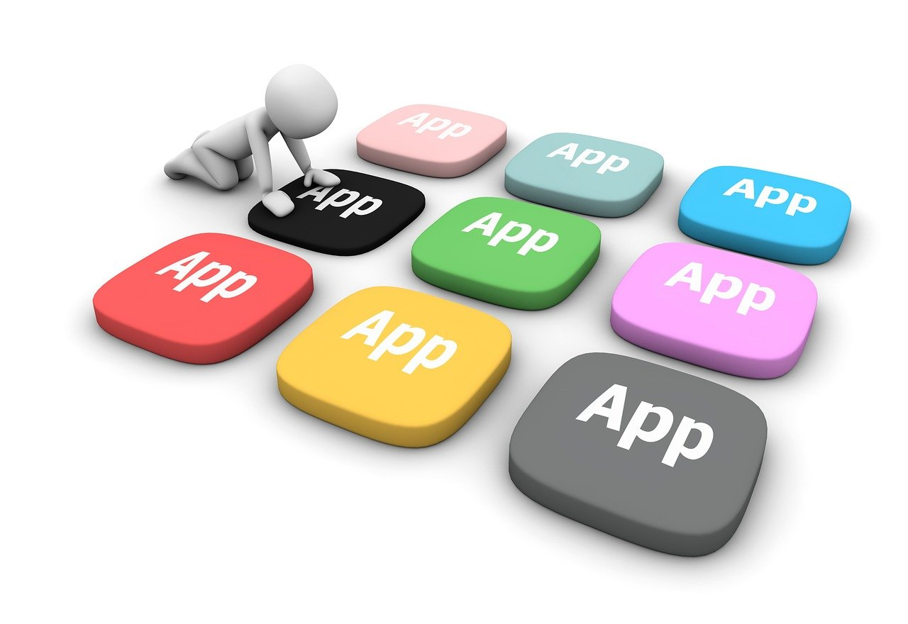 How Mobile Apps Are Transforming the Banking Sector