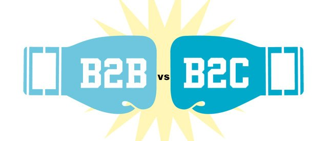B2C & B2B SaaS 7 Enterprise Software Strategies are Merging