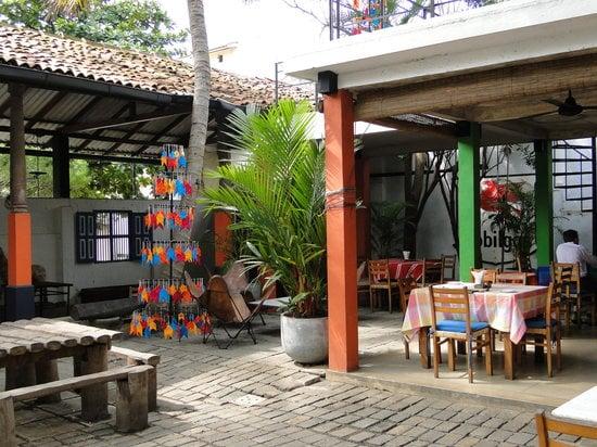 barefoot-cafe-tripadvisor