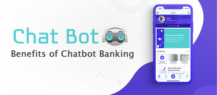 benefits-of-chatbot-banking
