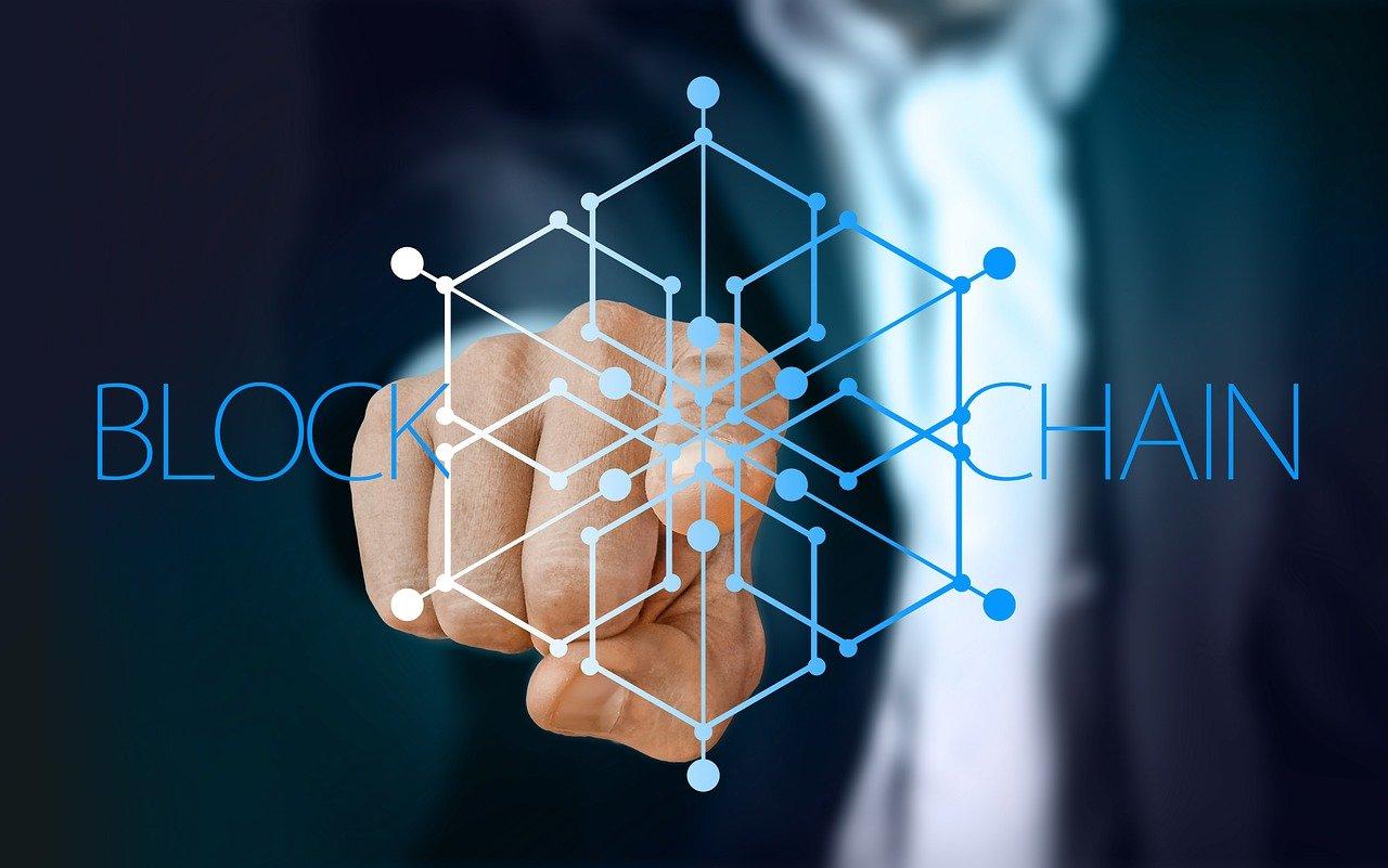 The Opportunity for Blockchain Based E-commerce Platform | CustomerThink