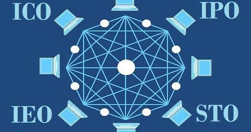blockchain-driven-fundraising