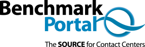 BenchmarkPortal, The Source For Call Centers