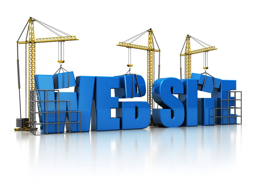 8 Reasons How Building Your Website Is Like Building Your