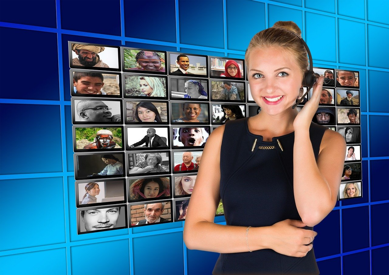 11 Guidelines for Call Center Quality Assurance | CustomerThink