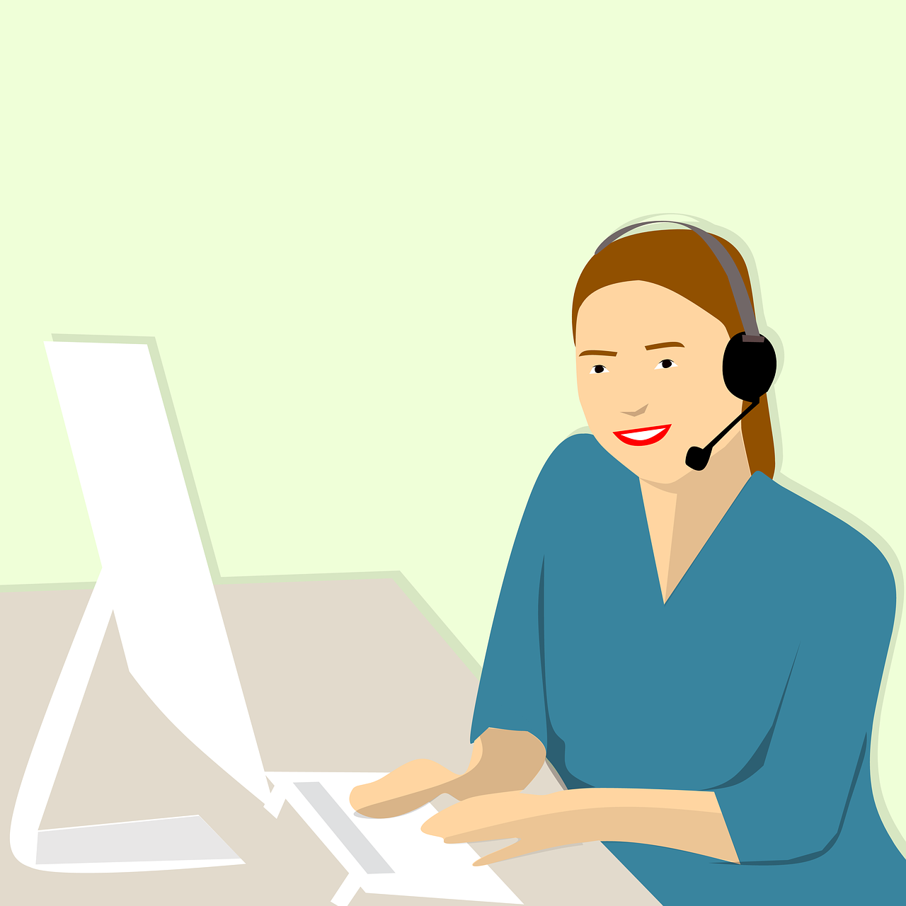 Surprisingly simple tips for designing call center incentive programs