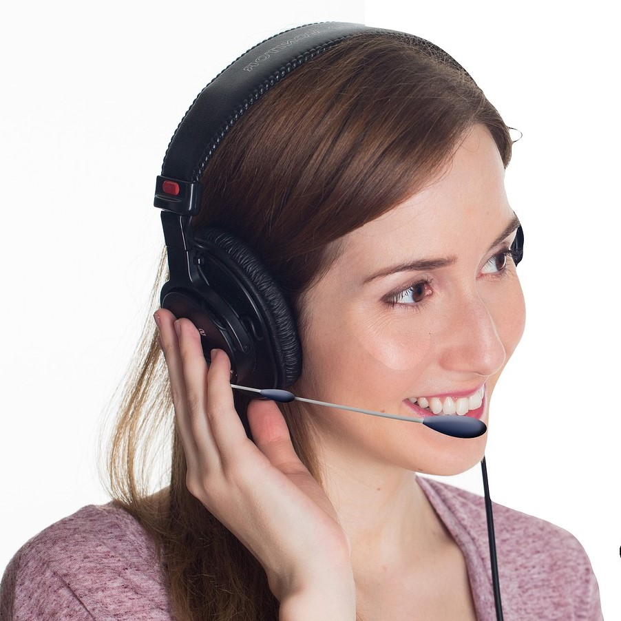 9 Contact Center Interview Questions (and Answers to Look